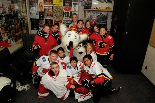 OCT26 Hockey Heros Harvey 27